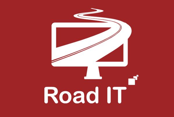 Road IT